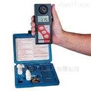 美国HF 手持式二氧化氯分析仪