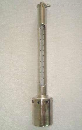 表层水温度计 海水测温仪