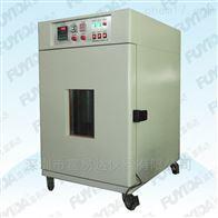 TR-100高溫老化箱