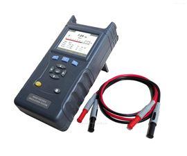 HE-5000智能绝缘电阻测试仪生产厂家