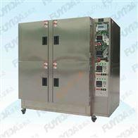 TM80-4深圳四箱式無塵烤箱