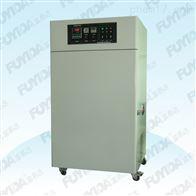 DHG-408高精度電熱鼓風烘箱