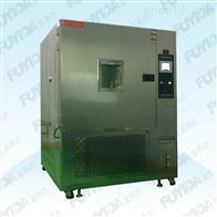 THP800THP800高低温交变湿热试验箱