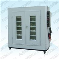 ORT1280西安恒溫老化箱供應商