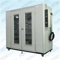 恒溫老化箱ORT-1280L