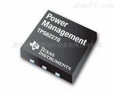 德州仪器 TI 半导体 TPS62270
