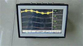 GCPD-106便携式局部放电巡检仪