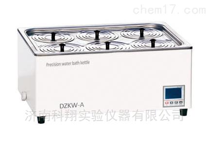 厂家数显三用电热恒温水箱/水浴箱