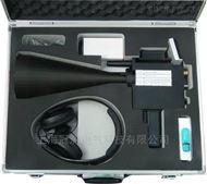 GCPD-102手持式远程超声波局放测试仪