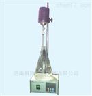 JJ-2Q型强力恒速电动搅拌器