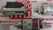 HYDAC继电器EDS3118-5-0001-000-E1 上海办