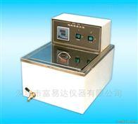 HTS-300A/T高精度恒溫油槽