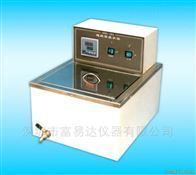 HTS-300A/T高精度恒温油槽