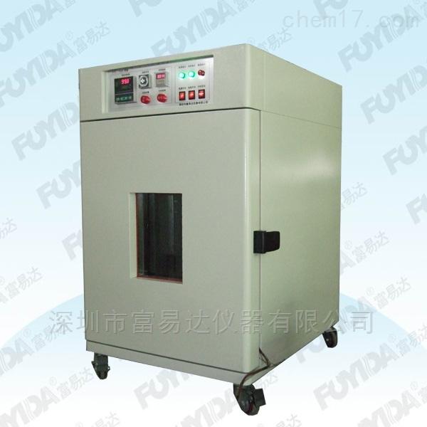 深圳精密電熱鼓風干燥箱價格