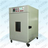 DHG-408深圳精密电热鼓风干燥箱价格