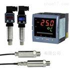 PARKER压力传感器SCPSD-400-14-15现货图