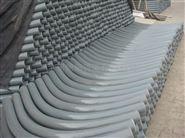 镀锌弯管S型弯管生产厂家