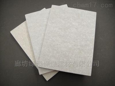 承德外墙硅酸盐板市场低价