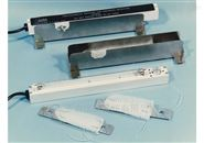 美国AURA光化学衍生器