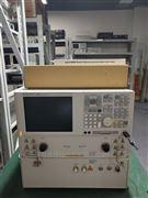 现货租售Agilent4294A精密阻抗分析仪