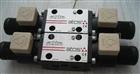 DB, DR型插装式阿托斯ATOS单向阀的主要特征