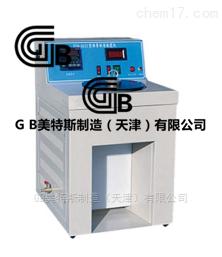 瀝青標准粘度試驗儀-技术标准