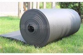 橡胶板黑色 规格齐全 品种多 价格低