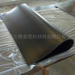 多种材质多规格橡胶板厂家直销