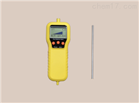 KP800便携式气体采样泵厂家直销
