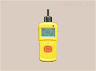 KP830泵吸式硫化氢检测仪厂家直销