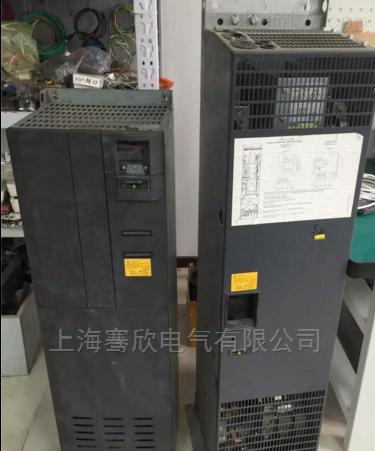 6SE6440-2UD41-3GA1德国变频器132KW维修