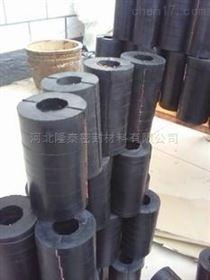 直销 质量可靠 螺旋橡胶 盘根 进口原材料