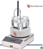 Electrothermal OS1025 Omni多管反应器