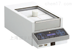 STEM RS9000Electrothermal RS90000加热/振荡反应器