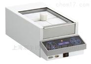 Electrothermal RS90000加热/振荡反应器