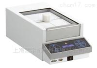 STEM RS9000Electrothermal RS90000加热/振荡反应器