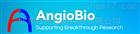 AngioBio全国代理