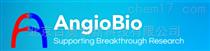 AngioBio代理