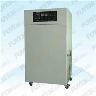 DGF300精密型電熱鼓風干燥箱