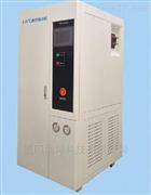 ZK-1100D18L水汽捕集泵