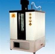 北京高温运动粘度测试仪