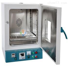 银川立式鼓风干燥箱101-0AB恒温烘箱