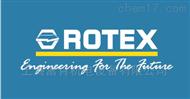 印度 ROTEX电磁阀