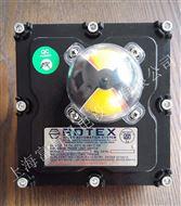 印度ROTEX限位開關DNLF-3A2-4R-CC閥門配套