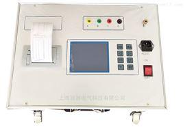 GCYK-1A变压器有载开关测试仪