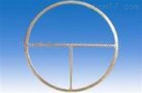 高强度复合金属包覆垫蒸汽管道耐高温