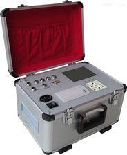 GCKC-IIB高压开关机械特性测试仪