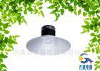 BY088P(图片)LED低天棚灯