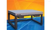 KSI MK52系列隔振平台