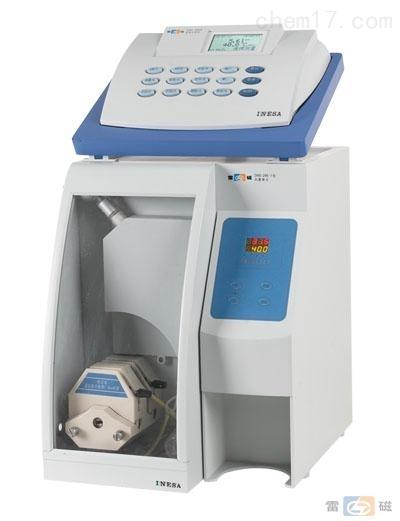 氨氮检测仪